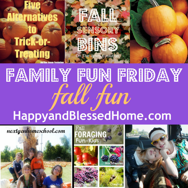 family-fun-friday-fall-fun-september-27-2013