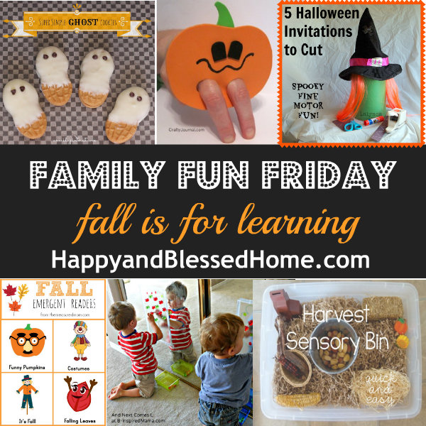 family-fun-friday-fall-is-for-learning-sept-27-2013