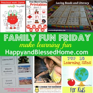 family-fun-friday-make-learning-fun-sept-20-2013