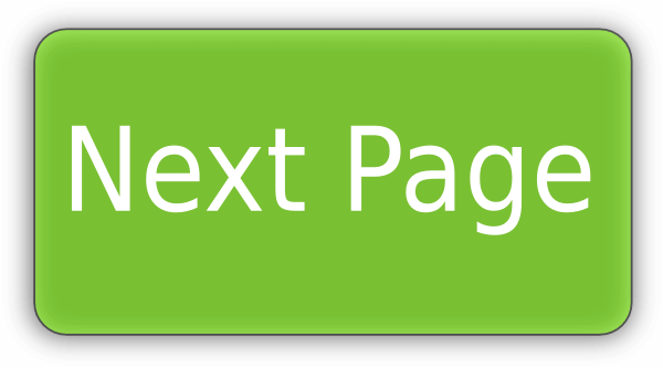 green-next-page-button-hi