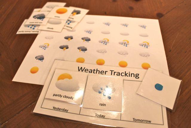 preschool-activities-teaching-weather