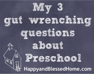 questions-about-preschool-homeschool