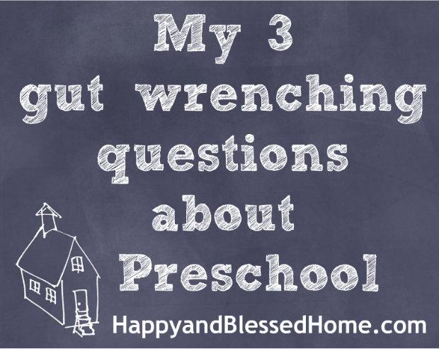 questions-about-preschool-homeschool