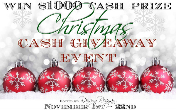 Christmas-Cash-Giveaway-Event-1000-600wide