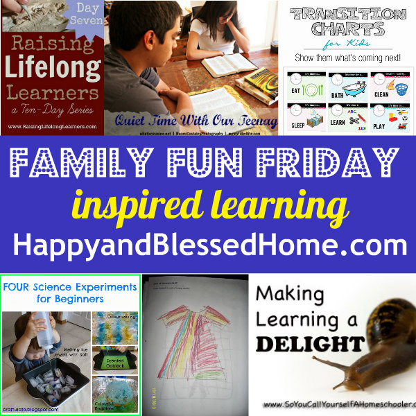 Family-Fun-Friday-Inspired-Learning2-HappyandBlessedHome.com