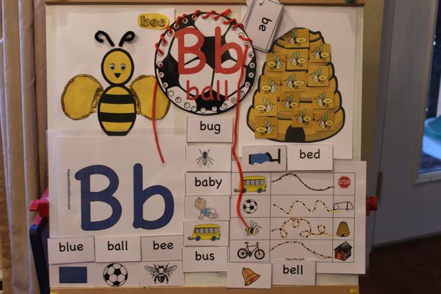 Learn-to-Read-Preschool_alphabet-Letter-B-4-HappyandBlessedHome.com