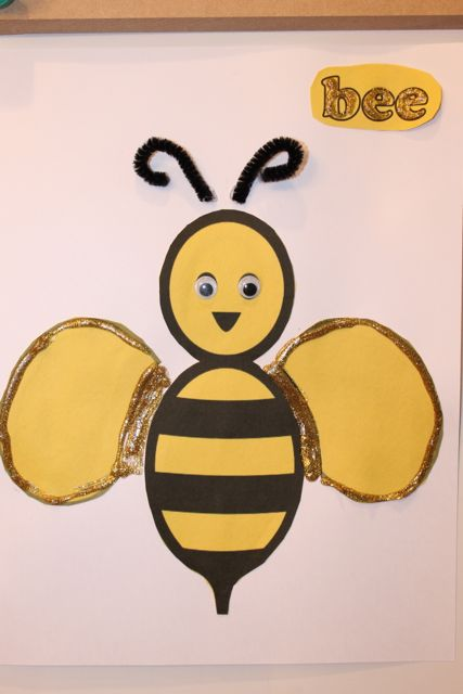 Learn-to-read-preschool-alphabet-letter-b-bee-HappyandBlessedHome