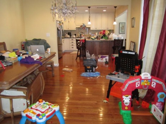 beautiful-mess-dining-room-happyandblessedhome