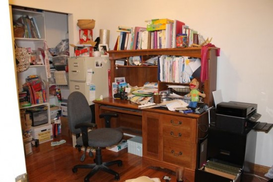 beautiful-mess-office-happyandblessedhome