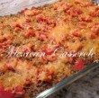 Mexican Casserole at HappyandBlessedHome.com