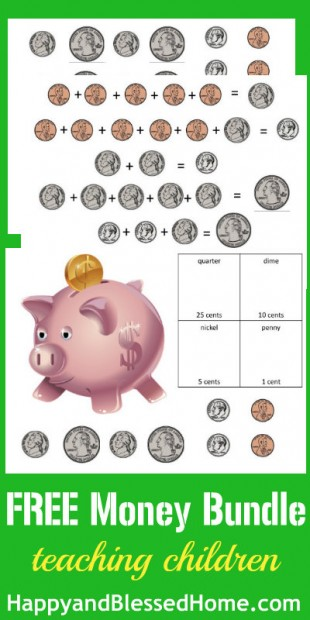 counting-money-free-printable-worksheets-happyandblessedhome.com