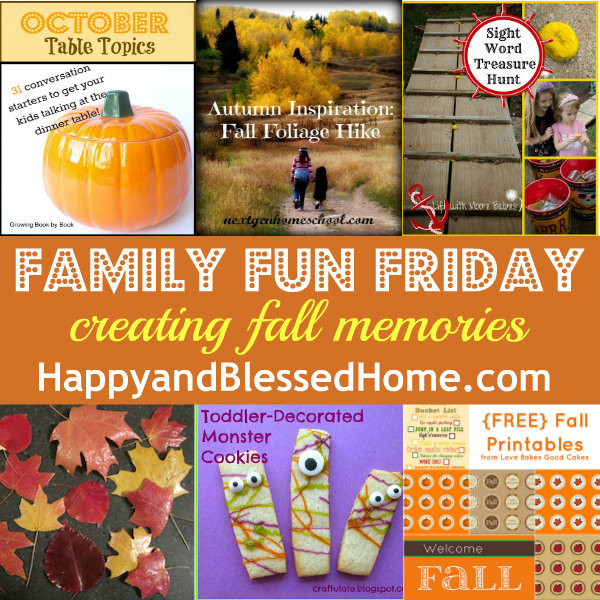 family-fun-friday-creating-fall-memories-oct-4-2013