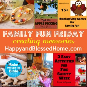 family-fun-friday-creating-memories-HappyandBlessedHome.com