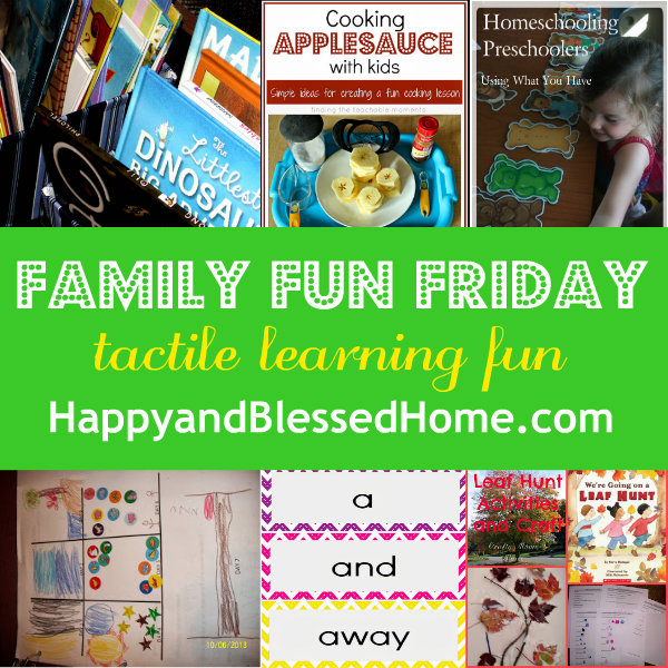family-fun-friday-learning-HappyandBlessedHome.com