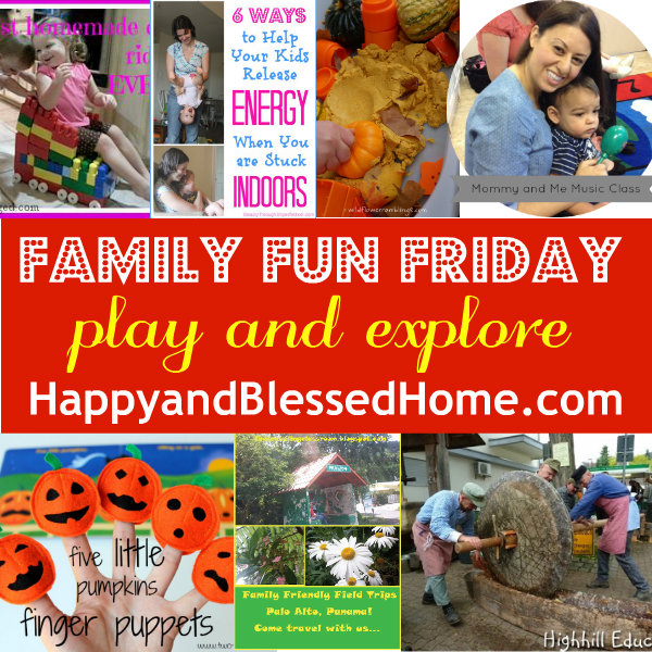 family-fun-friday-play-and-explore-Oct-10-2013