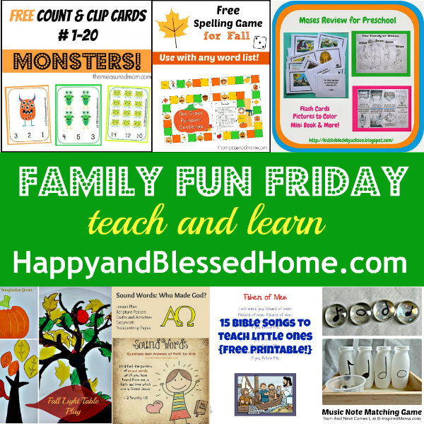 family-fun-friday-teach-and-learn-oct-4-2013
