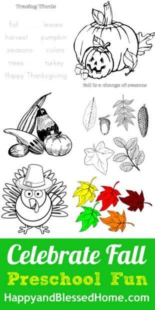 free-preschool-fall-printables-HappyandBlessedHome.com