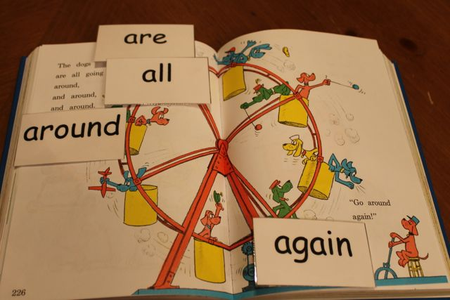 learn-to-read-free-sight-words-3