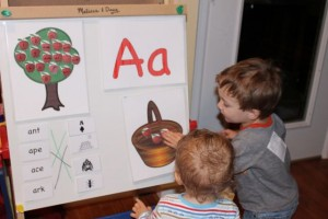 learn-to-read-preschool-alphabet-letter-A-3