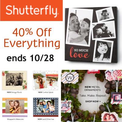 shutterfly-40-0ff-till-10-28