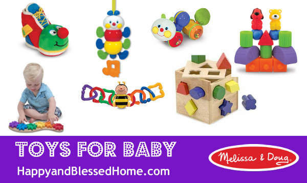 toys-for-baby-HappyandBlessedHome.com