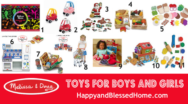 toys-for-boys-and-girls-kitchen-food-HappyandBlessedHome.com