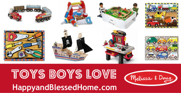 toys-for-boys-train-tools-puzzles-HappyandBlessedHome.com