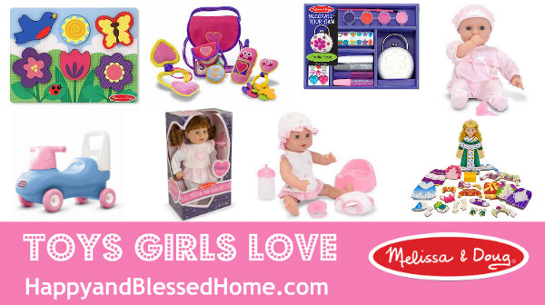 toys-for-girls-dolls-purse-princess-HappyandBlessedHome.com