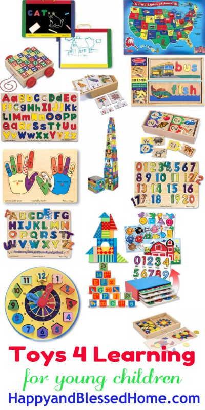 toys-for-learning-teaching-toys-HappyandBlessedHome.com