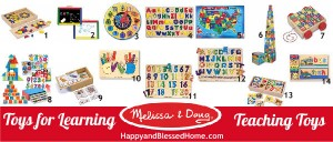 toys-for-learning-teaching-toys-wide-HappyandBlessedHome.com