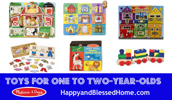 toys-for-one-to-two-year-olds-HappyandBlessedHome