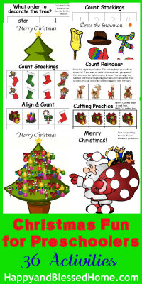 200christmas-fun-for-preschoolers-HappyandBlessedHome
