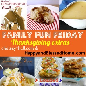Family-Fun-Friday-Thanksgiving-Extras-HappyandBlessedHome.com