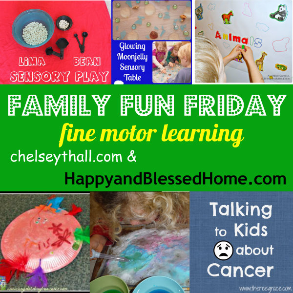 Family-Fun-Friday-fine-motor-learning-HappyandBlessedHome.com