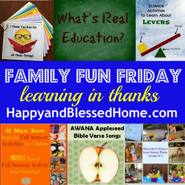 Family-Fun_Friday-Learning-in-Thanks-HappyandBlessedHome.com