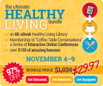 healthy-living-bundle-150w