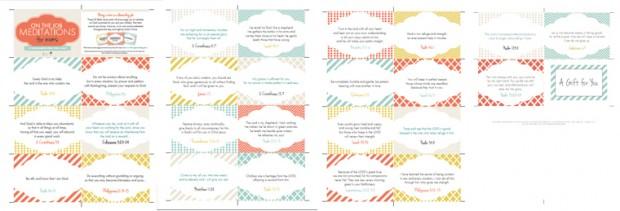 verse-cards-screenshot-overview-1