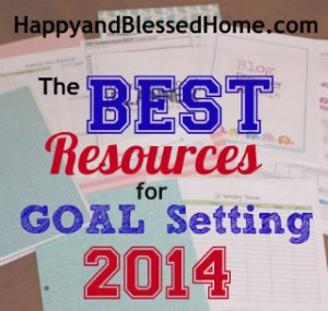 320The-best-resources-for-goal-setting-2014-HappyandBlessedHome