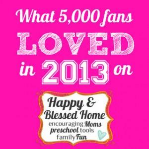 320most-popular-posts-of-2013