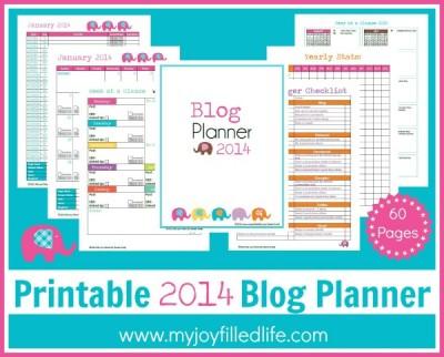 Blog-Planner-Image-1-1-600-1