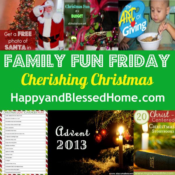 Family-Fun-Friday-Cherishing-Cherishing-HappyandBlessedHome.com