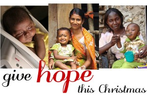 Give-Hope-This-Christmas-HappyandBlessedHome.com
