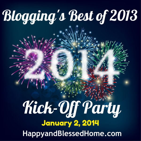 The-Best-of-2013-Blog-Party-and-2014-Kick-Off-HappyandBlessedHome.com