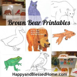 320-Brown-Bear-Book-Box-HappyandBlessedHome.com