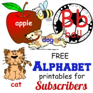 320FREE-Alphabet-Printables-for-Subscribers-HappyandBlessedHome