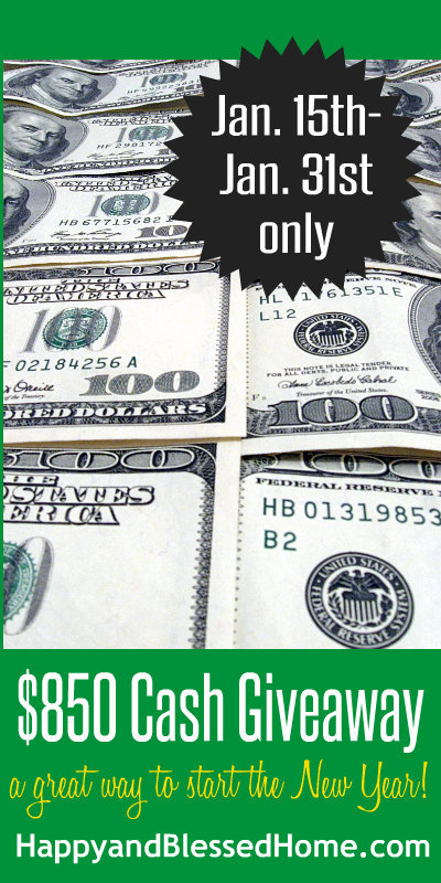 850-Cash-Giveaway-January-2014-HappyandBlessedHome.com
