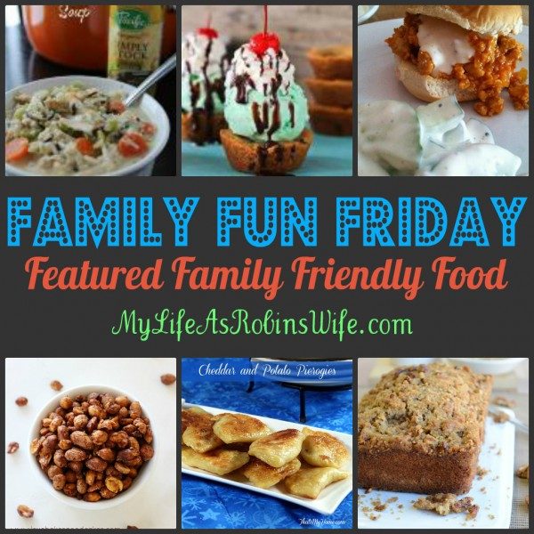 Family Fun Friday Features-1