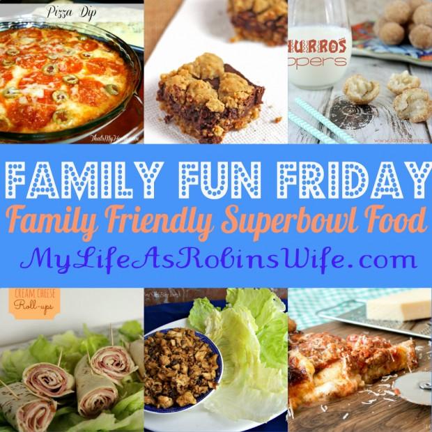 FamilyFunFridayFeatures_2