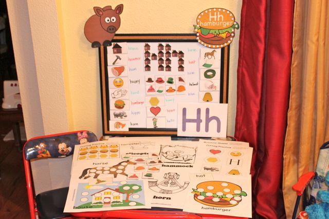 Ilearn-to-read-preschool-alphabet-letter-h1-happyandblessedhome.com