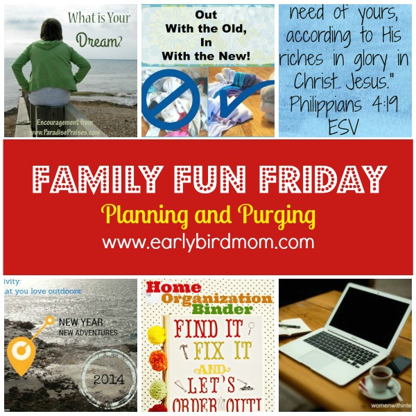 family-fun-friday-ebm-52
